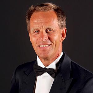 Curt Blomgren
