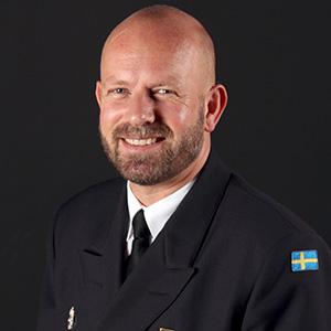 Tomas Hjortenhammar