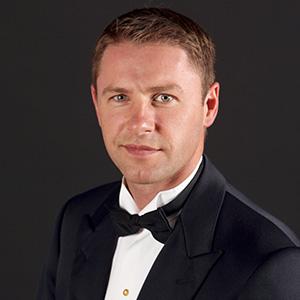 Bengt Lindegren