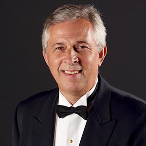 Bengt Martinsson