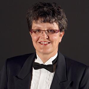 Carina Johansson (tjl)