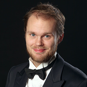 Erik Strandberg