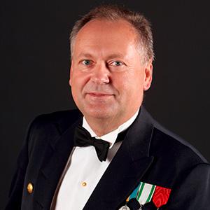 Nils-Olof Friberg