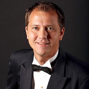Peter Stolpestad (tjl)