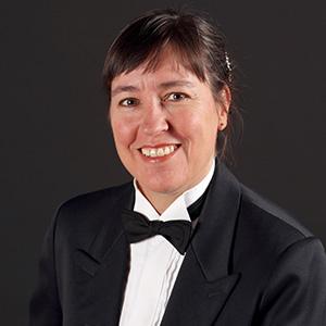 Sabine Jönsson