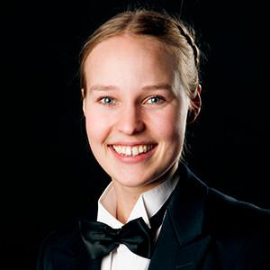 Elsa-Marie Fåglefelt
