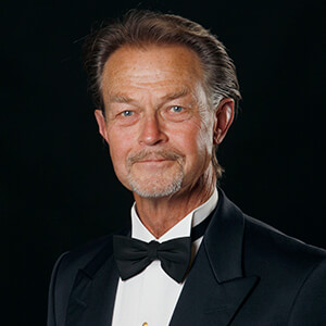 Bo Åhgren