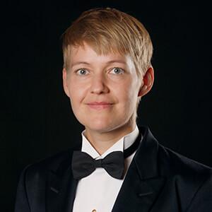 Elin Larsen