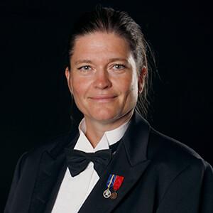Katja Wisen