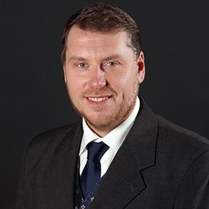 Carl-Johan Björkman