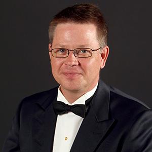 Dan Ohlsson