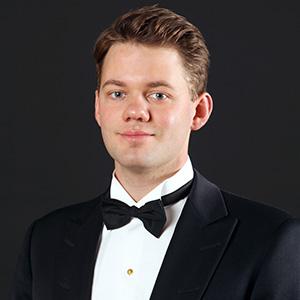 Elias Gustafsson (tjl)