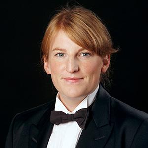 Elin Fleischer