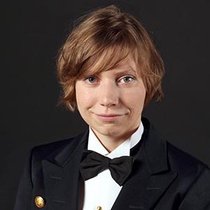 Emma Widengård