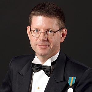 Jörgen Ådvall