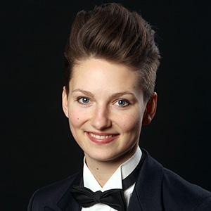 Linda Elmersdotter (tjl)